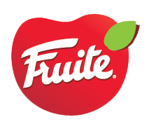 25301new-logo-fruita-2014-174
