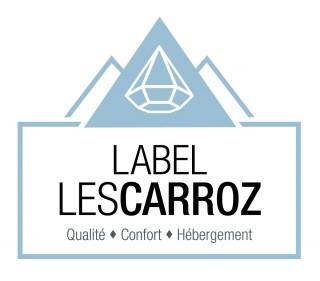 Comment acquérir ce label