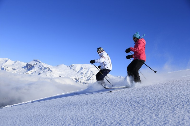 800x600-sejour-ski-vip-3-1781298-140
