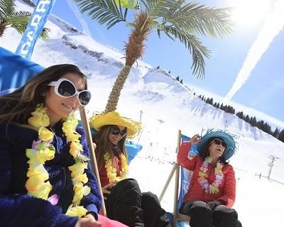 court-sejour-ski-aventure-de-paques-58