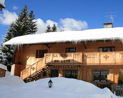 court-sejour-ski-ferme-du-lays-les-carroz-51