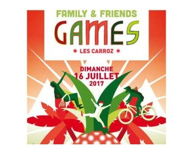 family-and-friends-games-les-carroz-ete-65