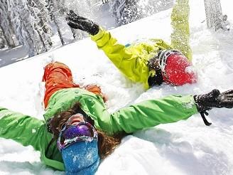 forfait-ski-tous-des-enfants-48