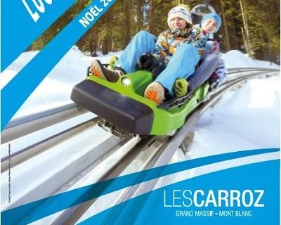 luge-4-saisons-les-carroz-101