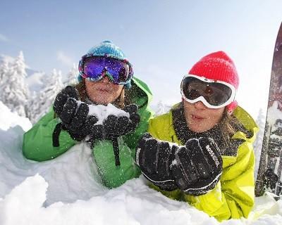 printemps-du-ski-entra-amis-les-carroz-cervos-29
