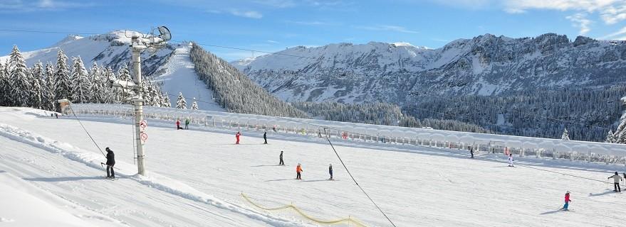 ski-debutant-au-printemps-84