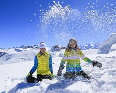 vacances-de-fevrier-au-ski-aux-carroz-73
