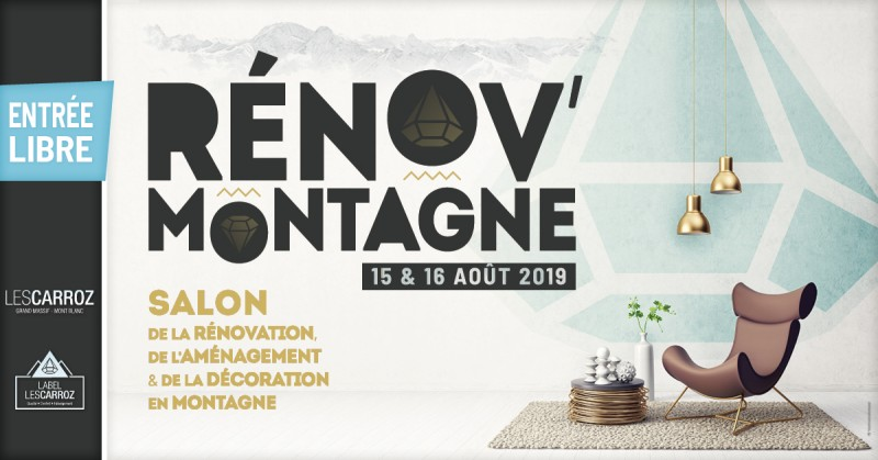 affiche-1200x628px-renov-montagne-2019-115