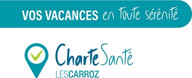 carroz-charte-sante-2020-2-768x314-147