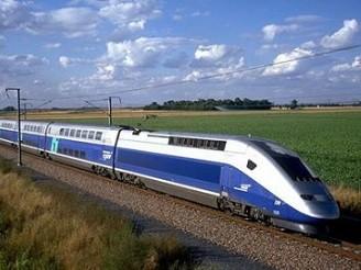 train-44