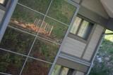 Panneaux solaires La Croix de Savoie