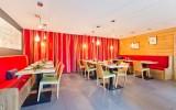 Restaurant Brasserie La Croix de Savoie
