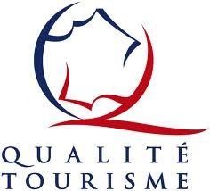 qualit_tourisme.jpg