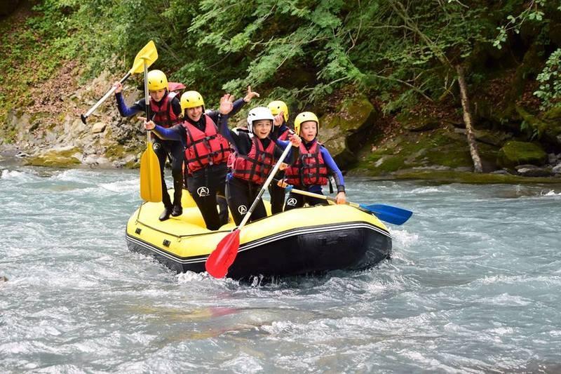 rafting-10279