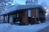 0-exterieur-hiver-5676881