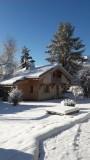 1-mazot-hiver-3253955