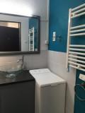 10-salle-de-bain-2-4074488