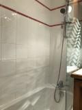 10-salle-de-bain-4074466