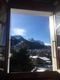 10-vue-montagne-de-la-salle-de-sejour-6026349