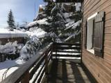 11-balcon-6026352