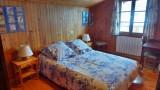 12-chambre-bleue-6026333