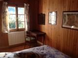 13-chambre-bleue-2-6026336
