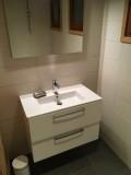 13-salle-de-bain-1-6026351