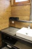 13-salle-de-bain-4189262