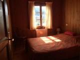 14-chambre-rouge-appt-droite-6026337