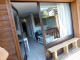 15-balcon-photo-5-4074491