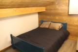 15-chambre-1-5-4189261