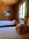 15-chambre-coquelicots-2-6026340