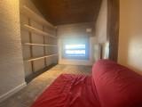 17-chambre2-4-6110095