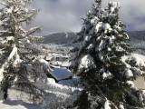 17-vue-du-balcon-6026339