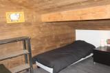 19-chambre-2-1-4189267
