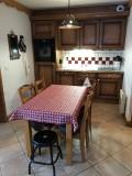 3-cuisine-4074460