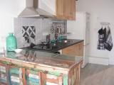 3-cuisine-4074476