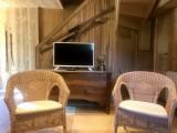 3-salon-tv-6026325