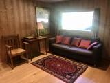 3-salon-tv-6026341