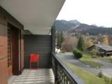 4-carroz-balcon-3994277