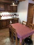 4-cuisine-4074459