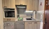 4-cuisine-4254097