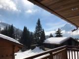 4-vue-balcon-charlie-4142172