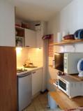 sitrahlo454082_381130_cuisine_meurisse.jpg