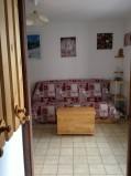 sitrahlo454082_381128_studio_meurisse1.jpg