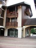 sitrahlo454082_381131_balcon.jpg