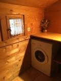 salle_de_bain_1_2.jpg
