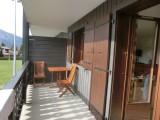 5-carroz-balcon-3994278
