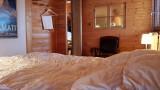 5-chambre-4101553