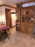 5-cuisine-4074461